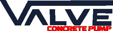 Valve Makina
